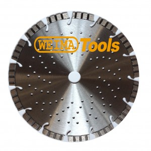 http://www.weimatools.com/32-254-thickbox/laser-welded-concrete-diamond-saw-blades.jpg